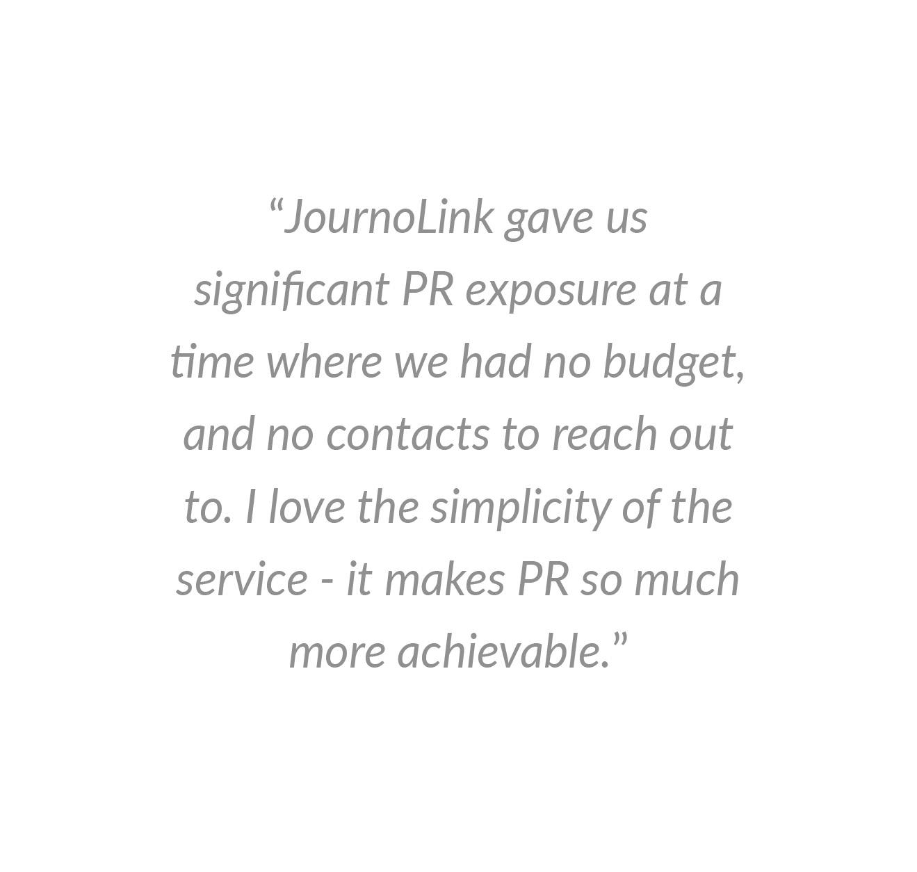journolink-success-story-keynest-quote