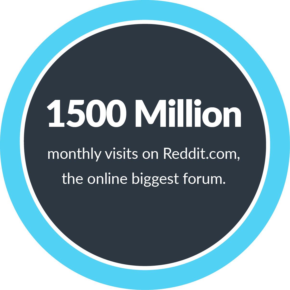 PR-forum-reddit