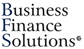 Business Finance Solutions