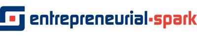 Entrepreneurial Spark