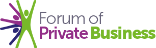 Forum of Private Business