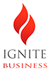 Ignite Business Enterprise