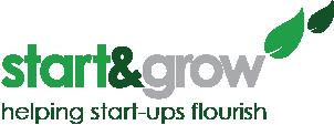 Start & Grow Programme