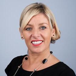Simone Roche