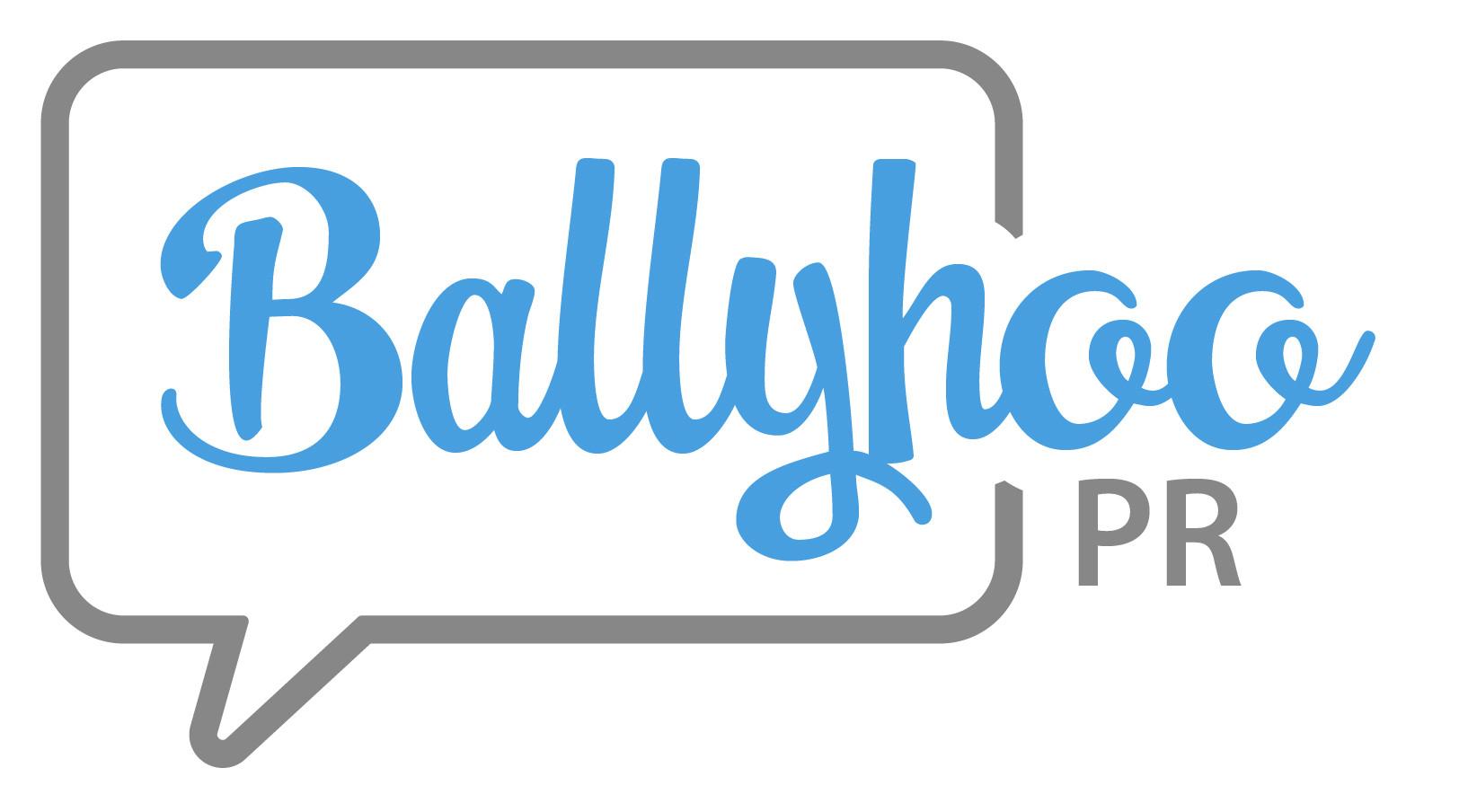 Ballyhoo PR