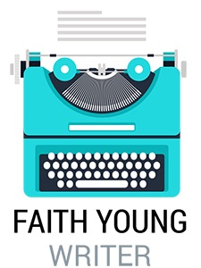 Faith Young Writer