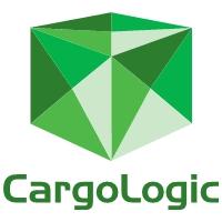 Cargologic Limited