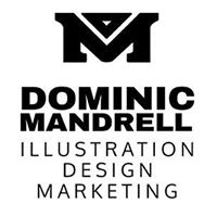 Dominic Mandrell Ltd