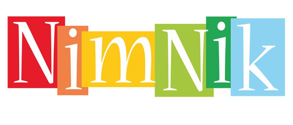 NimNik Ltd