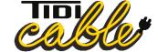 Tidi-Cable Limited
