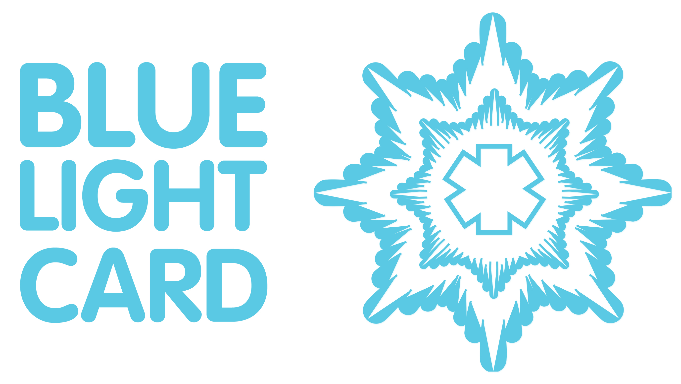 Blue Light Card Ltd