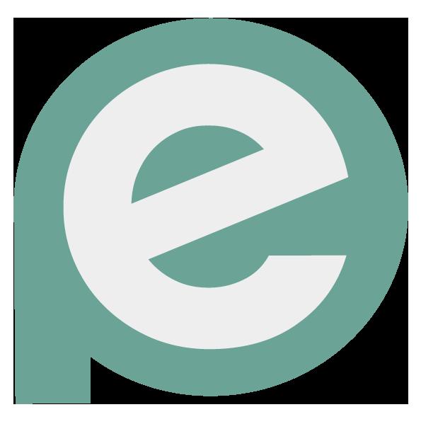 EazzyPress