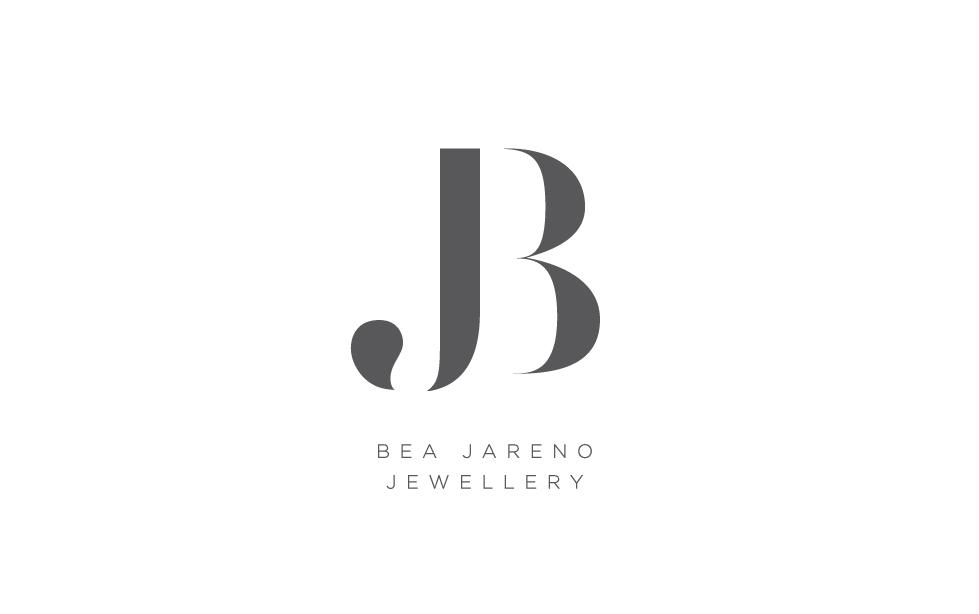 Bea Jareno Jewellery