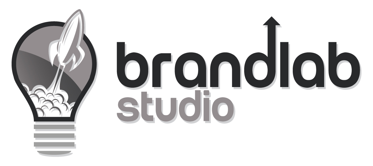 Brandlab Studio Limited