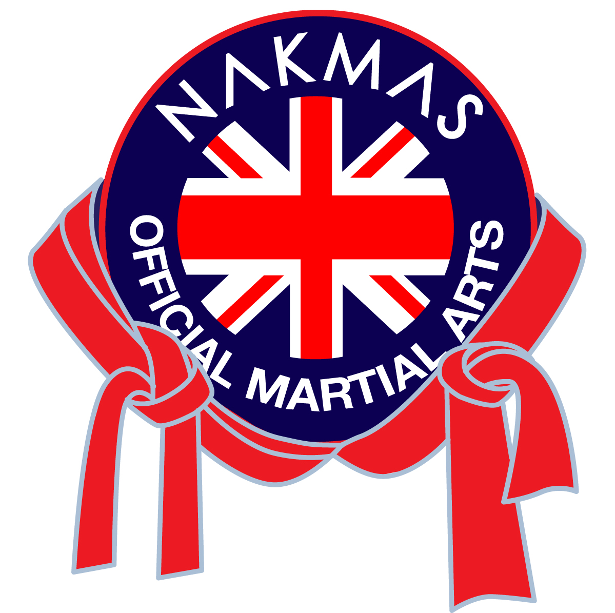 NAKMAS Official Martial Arts