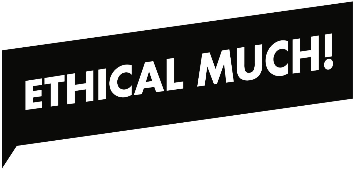 EthicalMuch.com