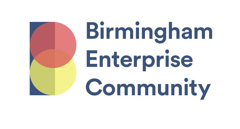 Birmingham Enterprise Community