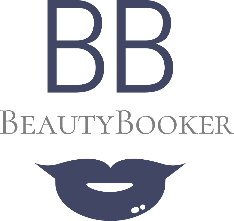 BeautyBooker Limited