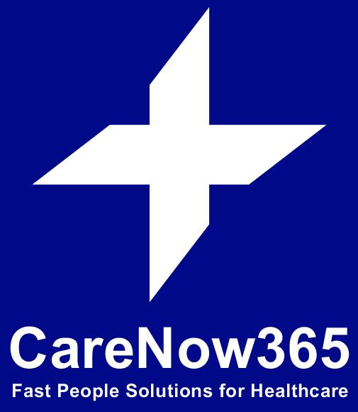 CareNow 365