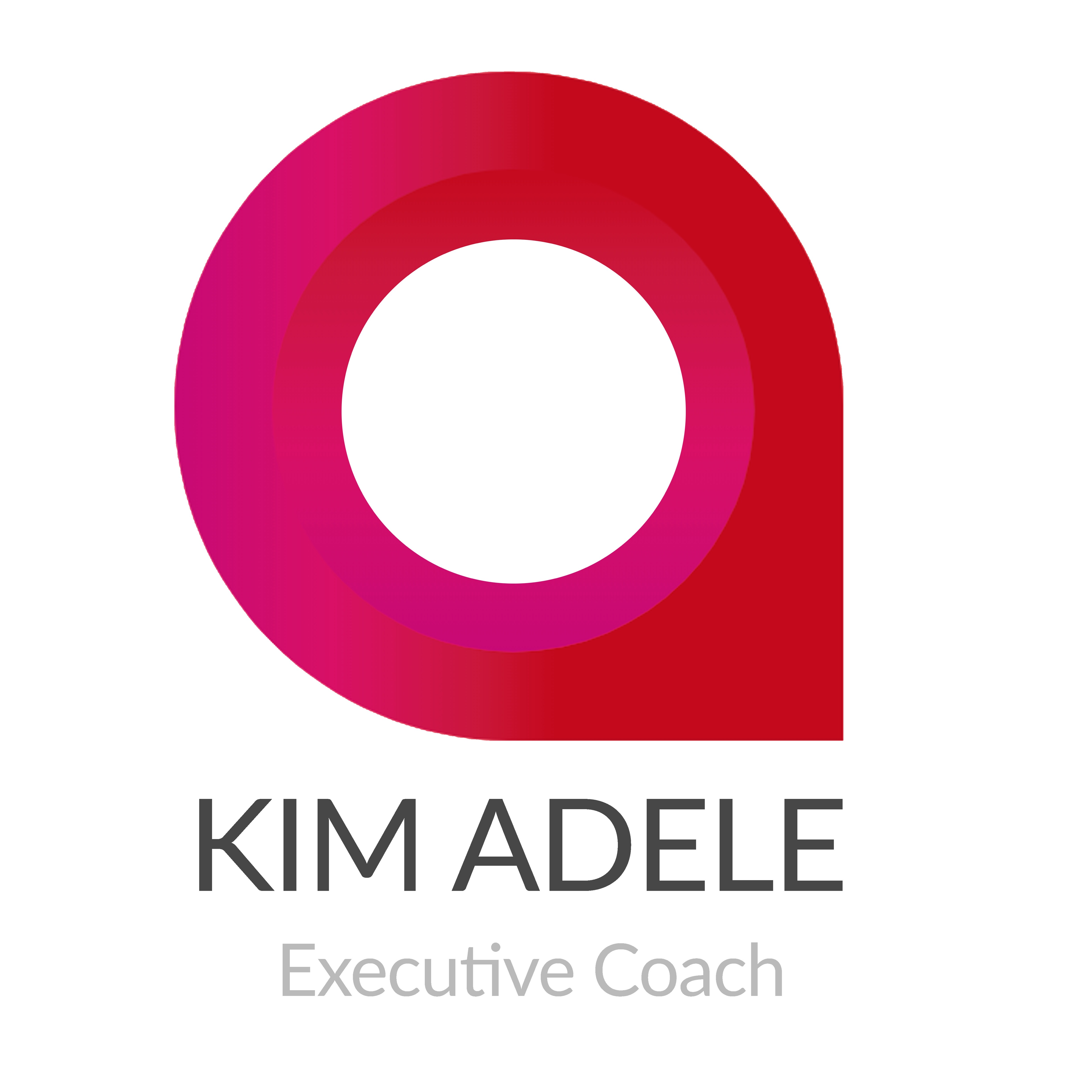Kim Adele Ltd