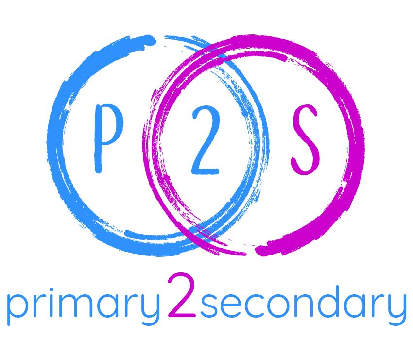 primary2secondary