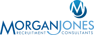 Morgan Jones Recruitment Consultants