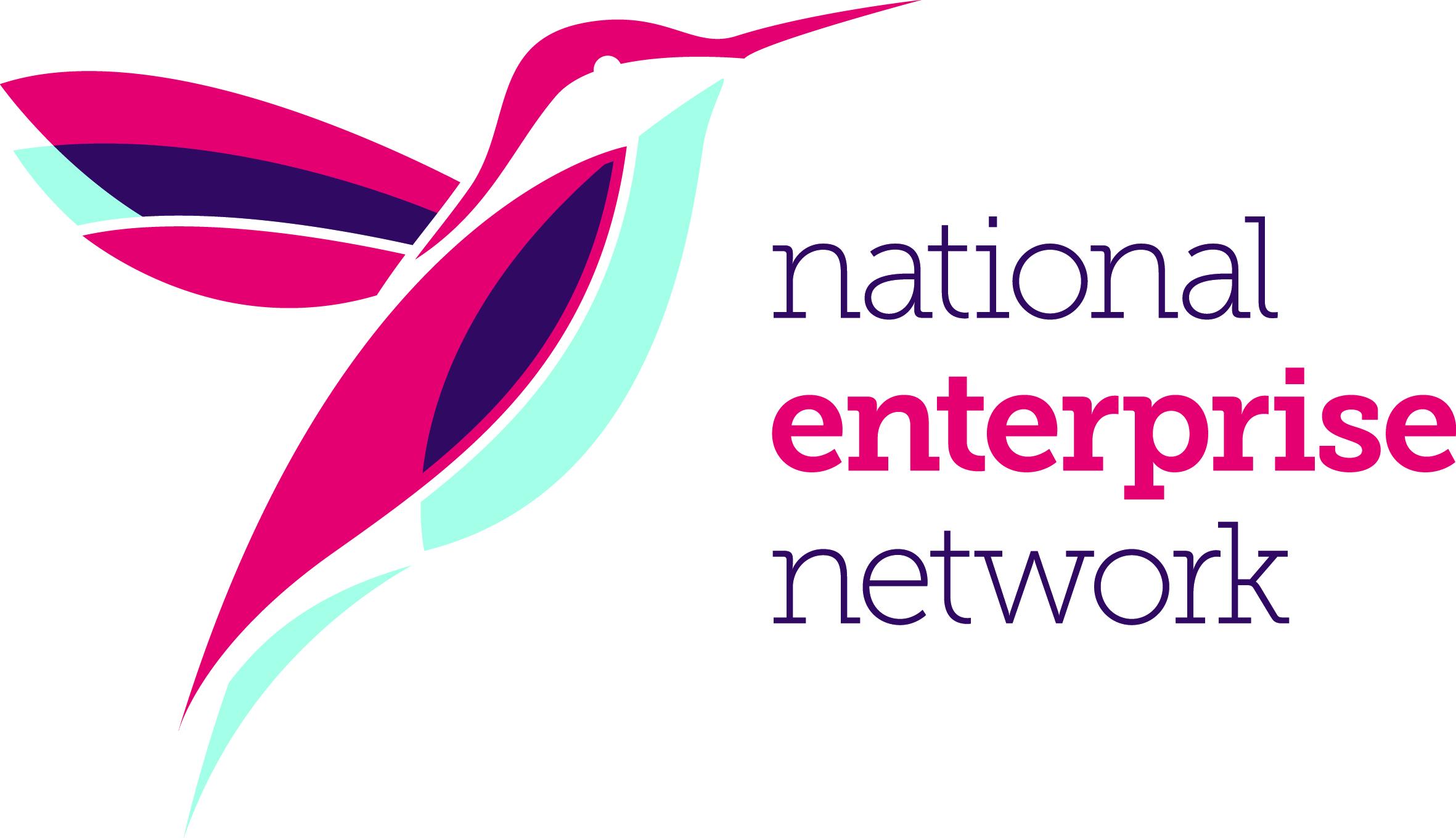 National Enterprise Network