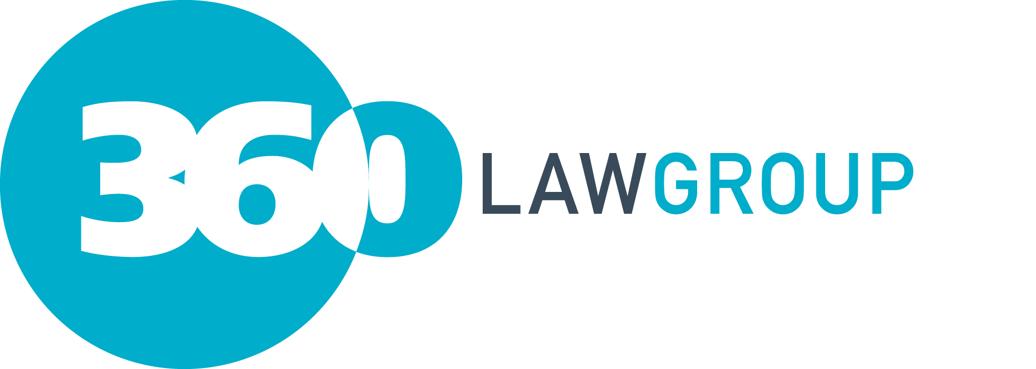 360 Law Group Limited
