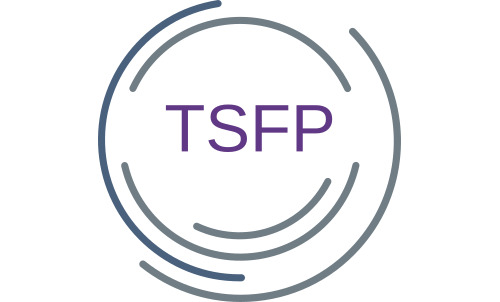 TSFP limited