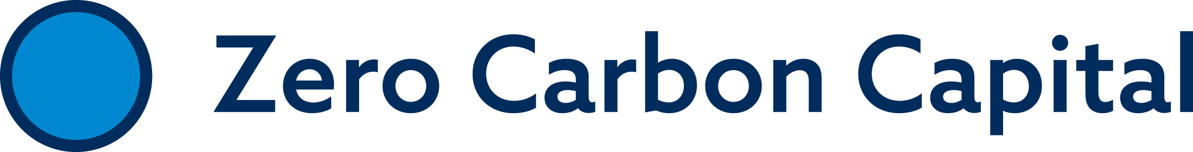 Zero Carbon Capital Ltd