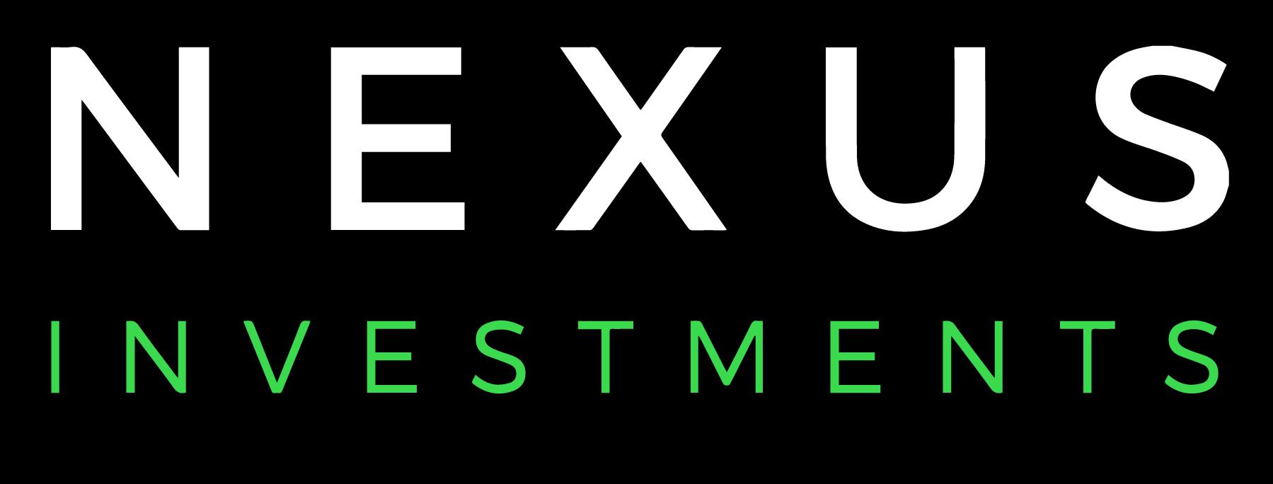 Nexus Investments