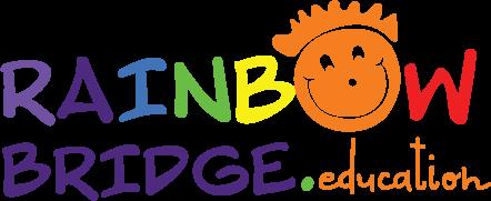 Rainbow Bridge Education