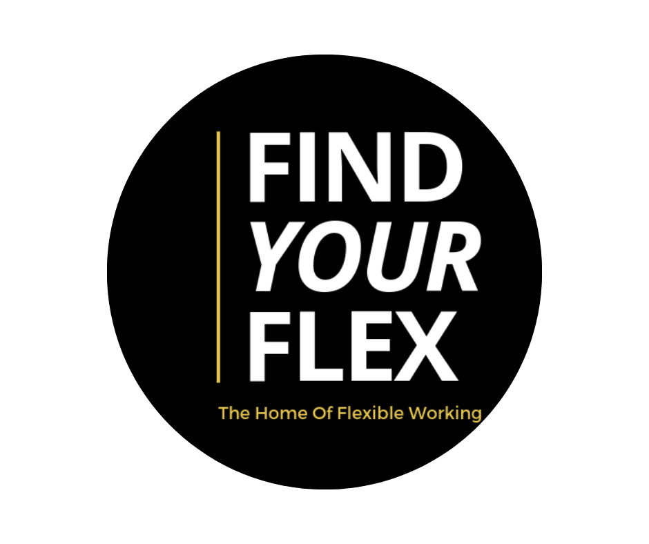 The Find|Your|Flex Group