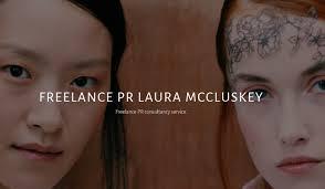 McCluskey PR