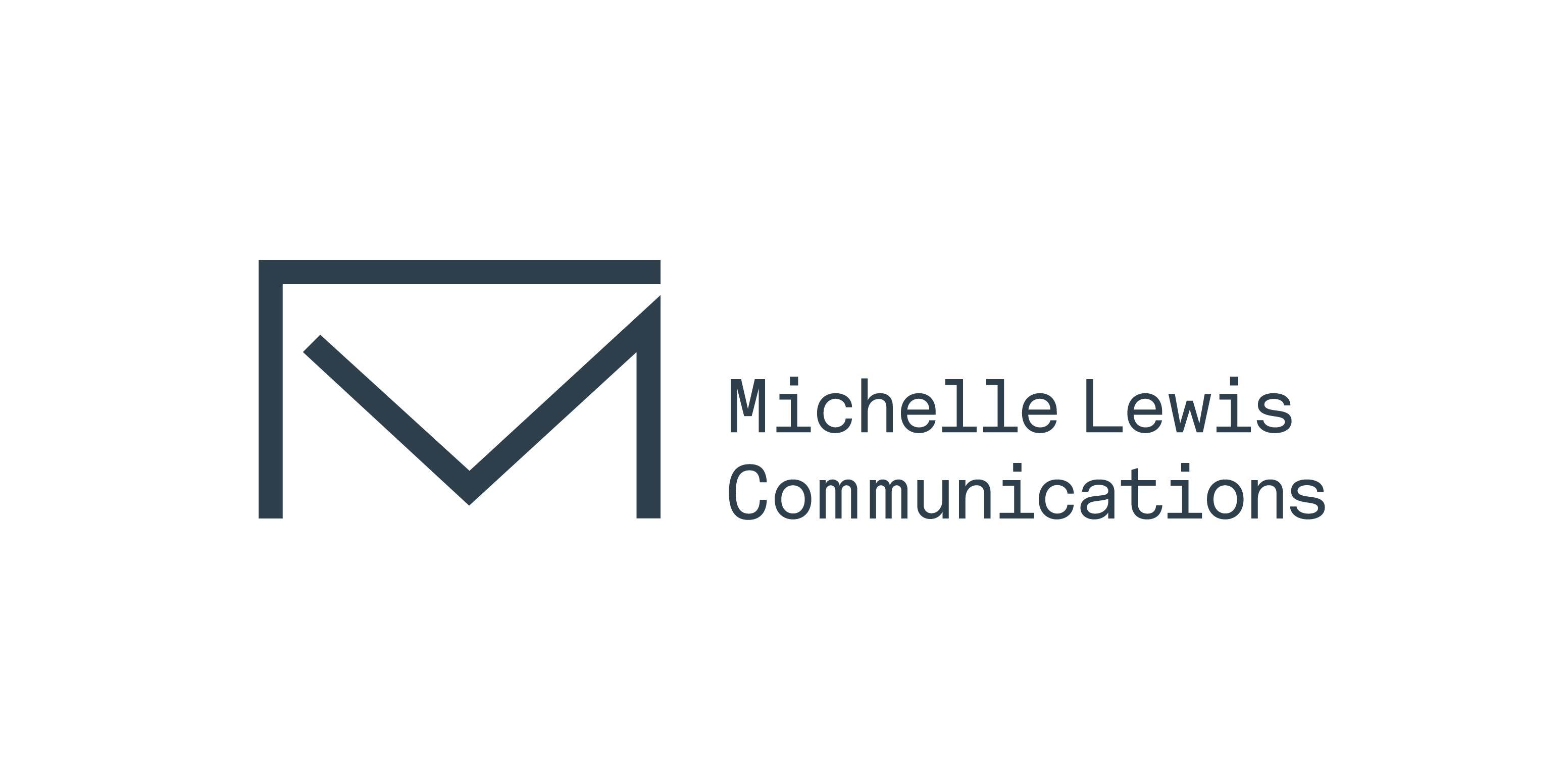Michelle Lewis Communications