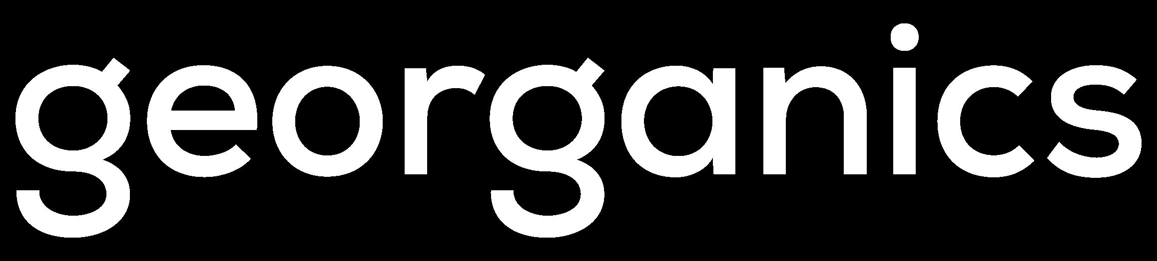 Georganics Ltd