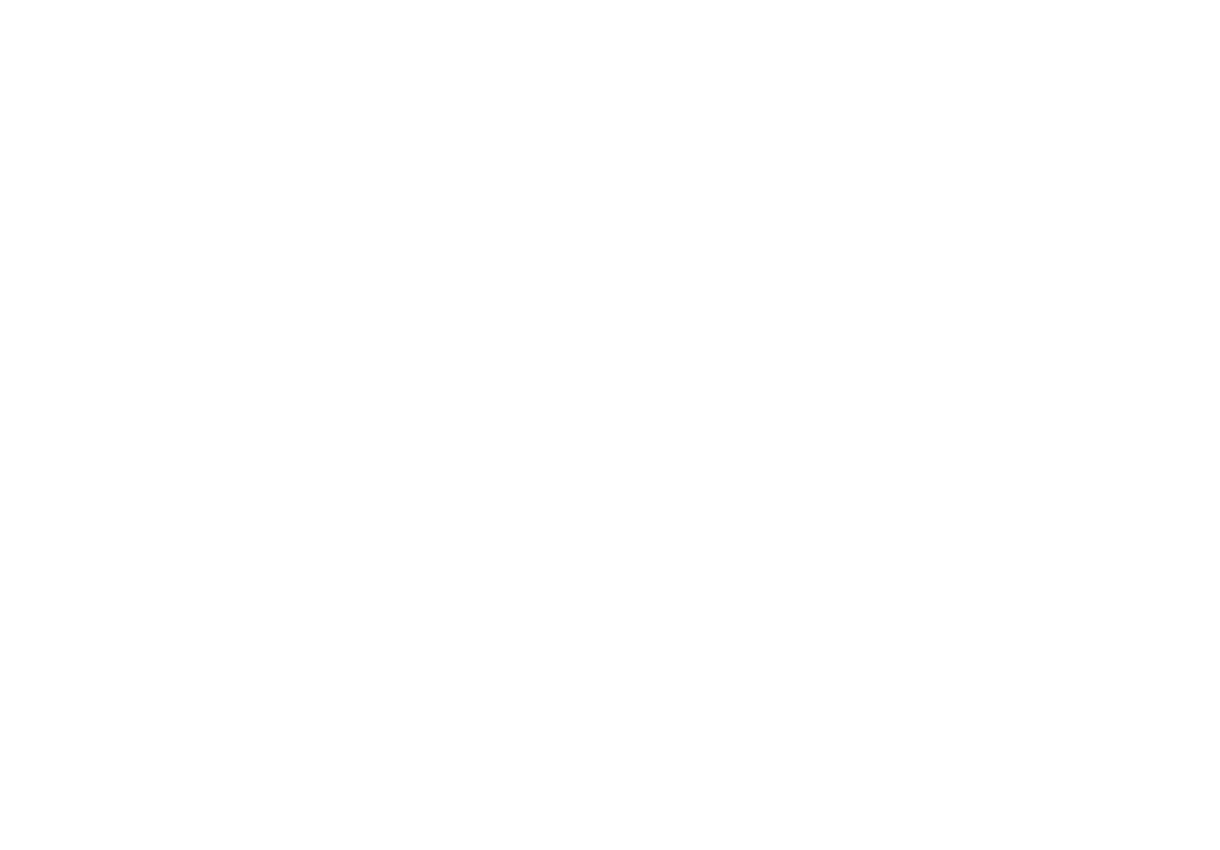Midnight Mango Ltd