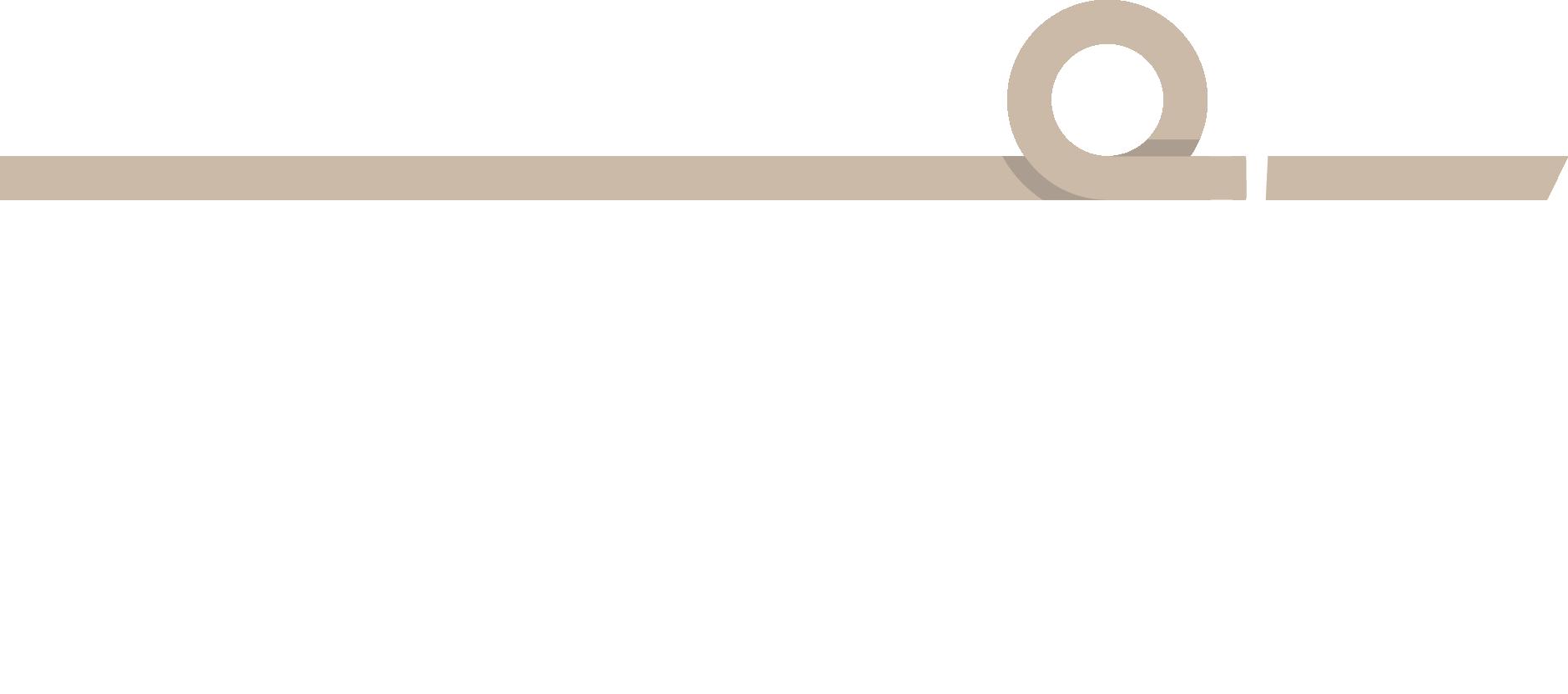 Unnaaty