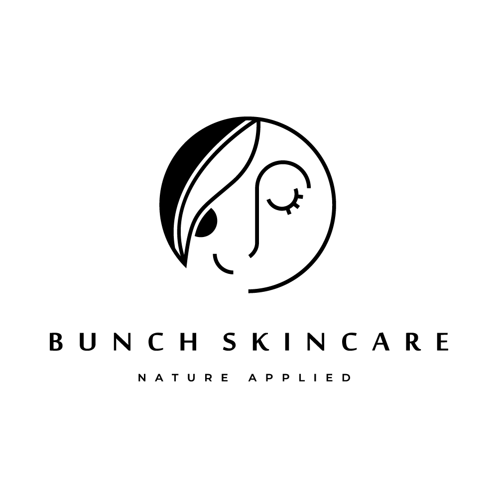 Bunch Skincare