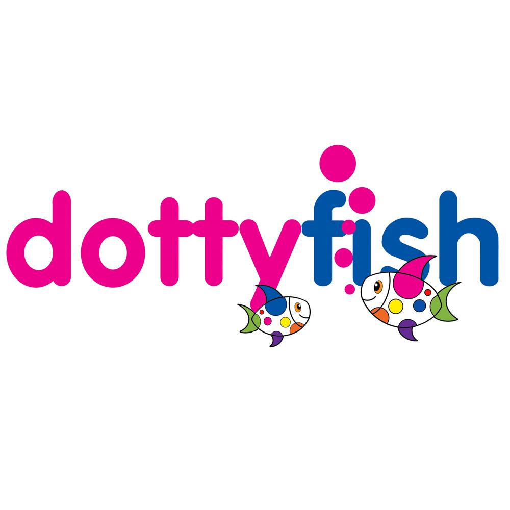 Dotty Fish Ltd