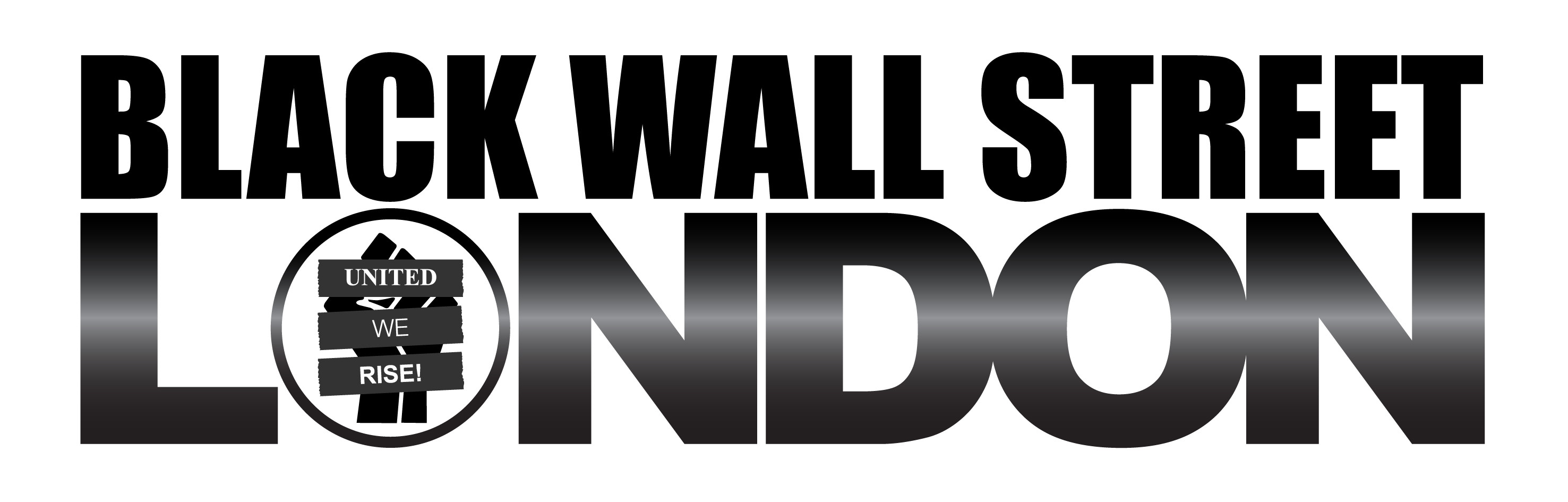 Black Wall Street London