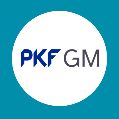 PKF  GM