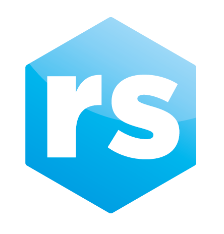Richmond Systems