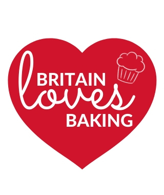 Britain Loves Baking