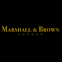 Marshall and Brown London