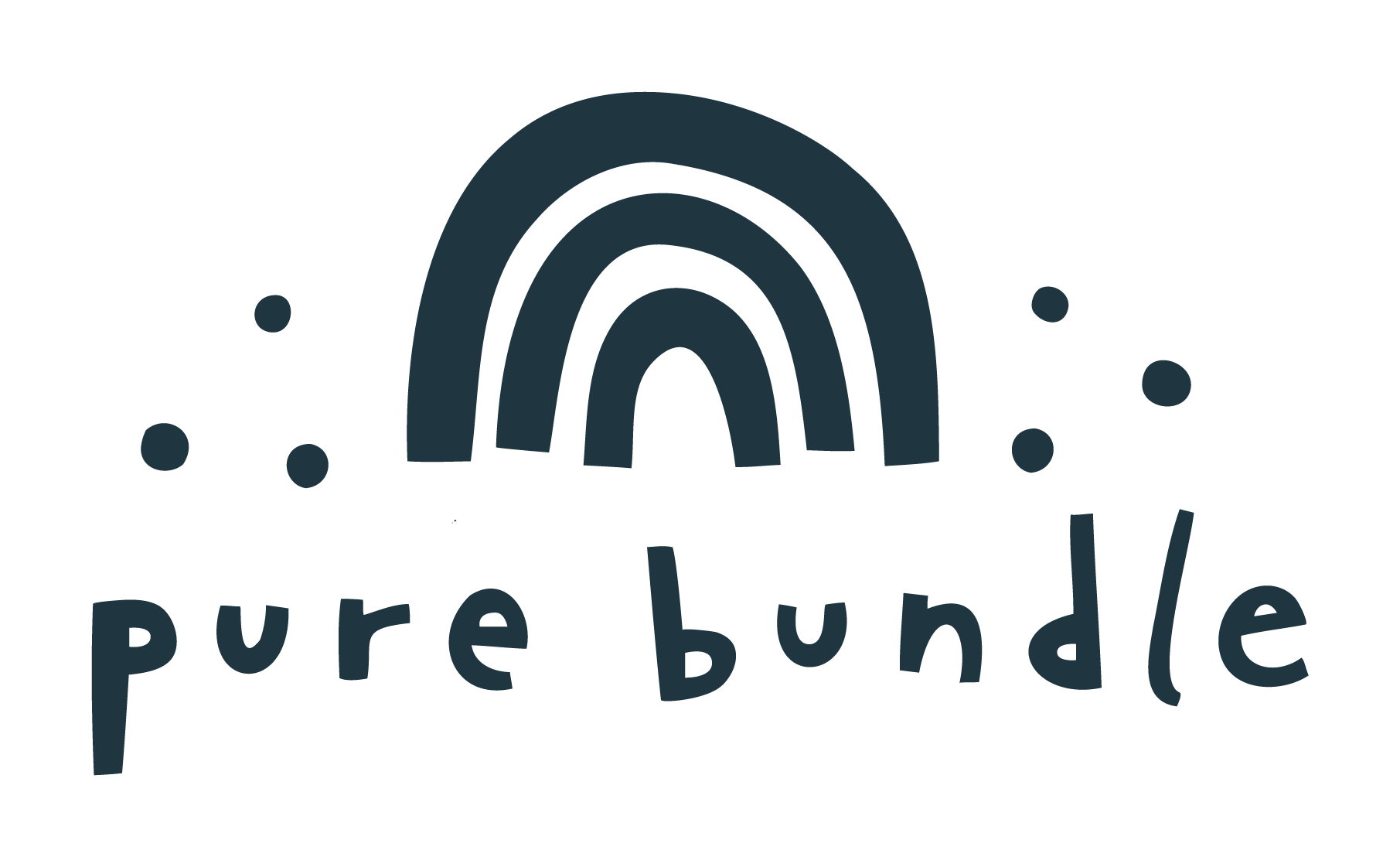 Pure Bundle