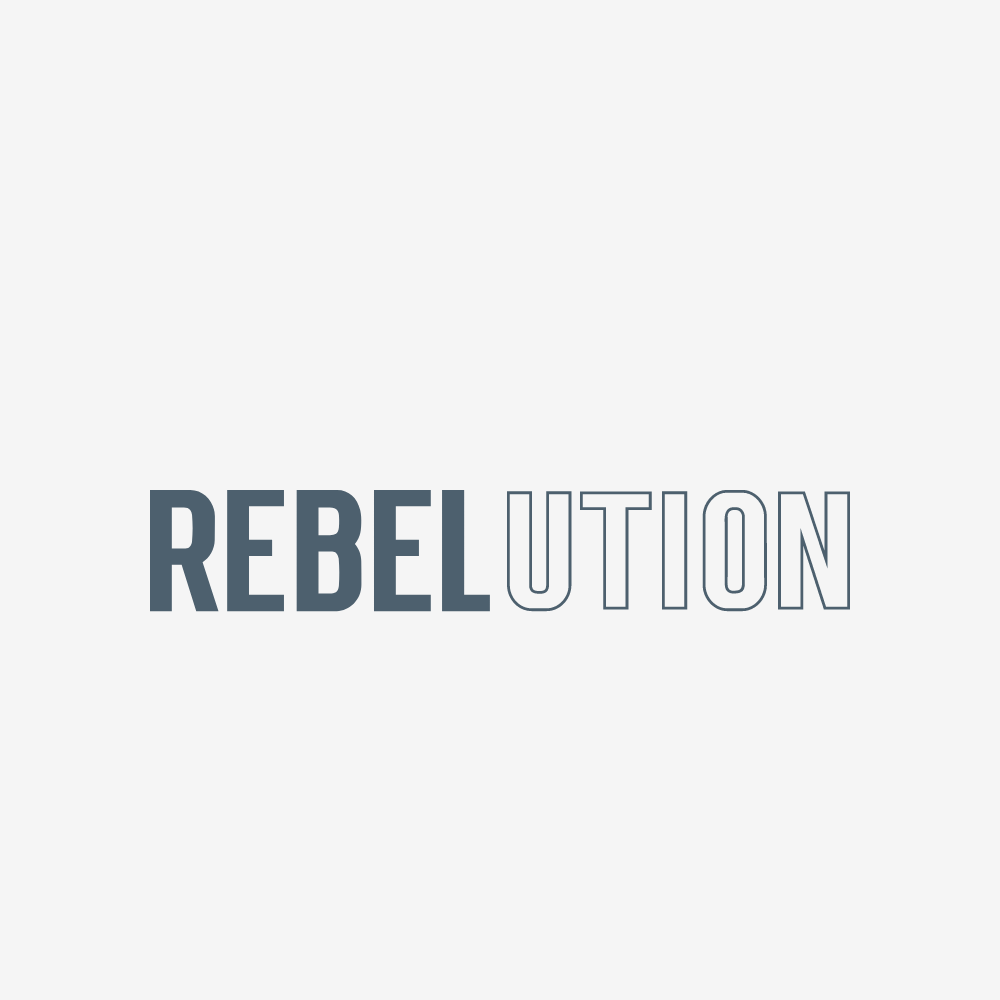Rebelution London