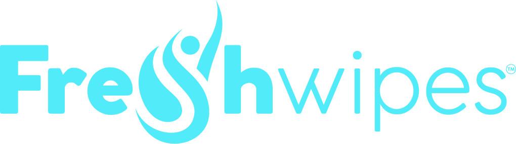 SwetWipes Ltd