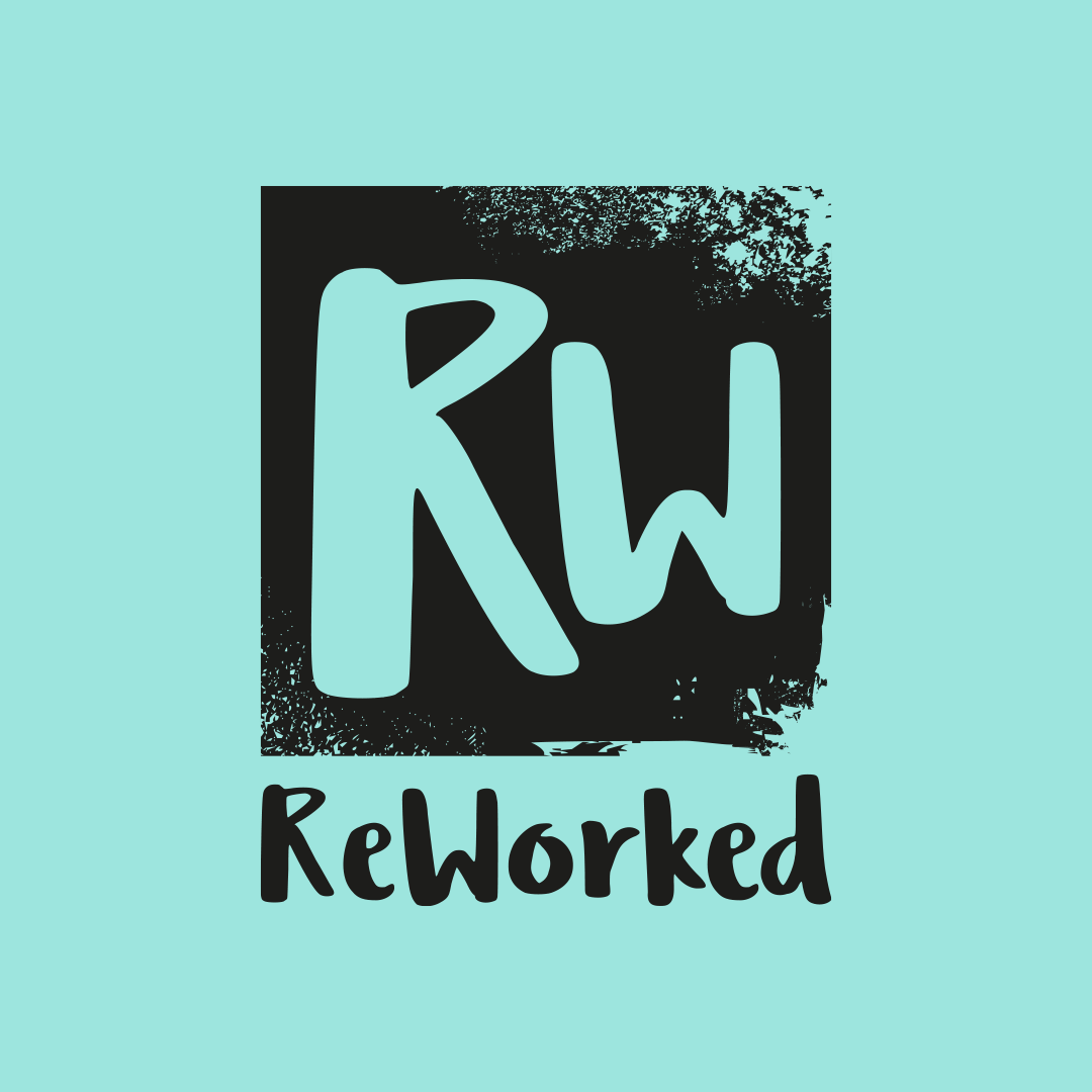 ReWorked Products Ltd