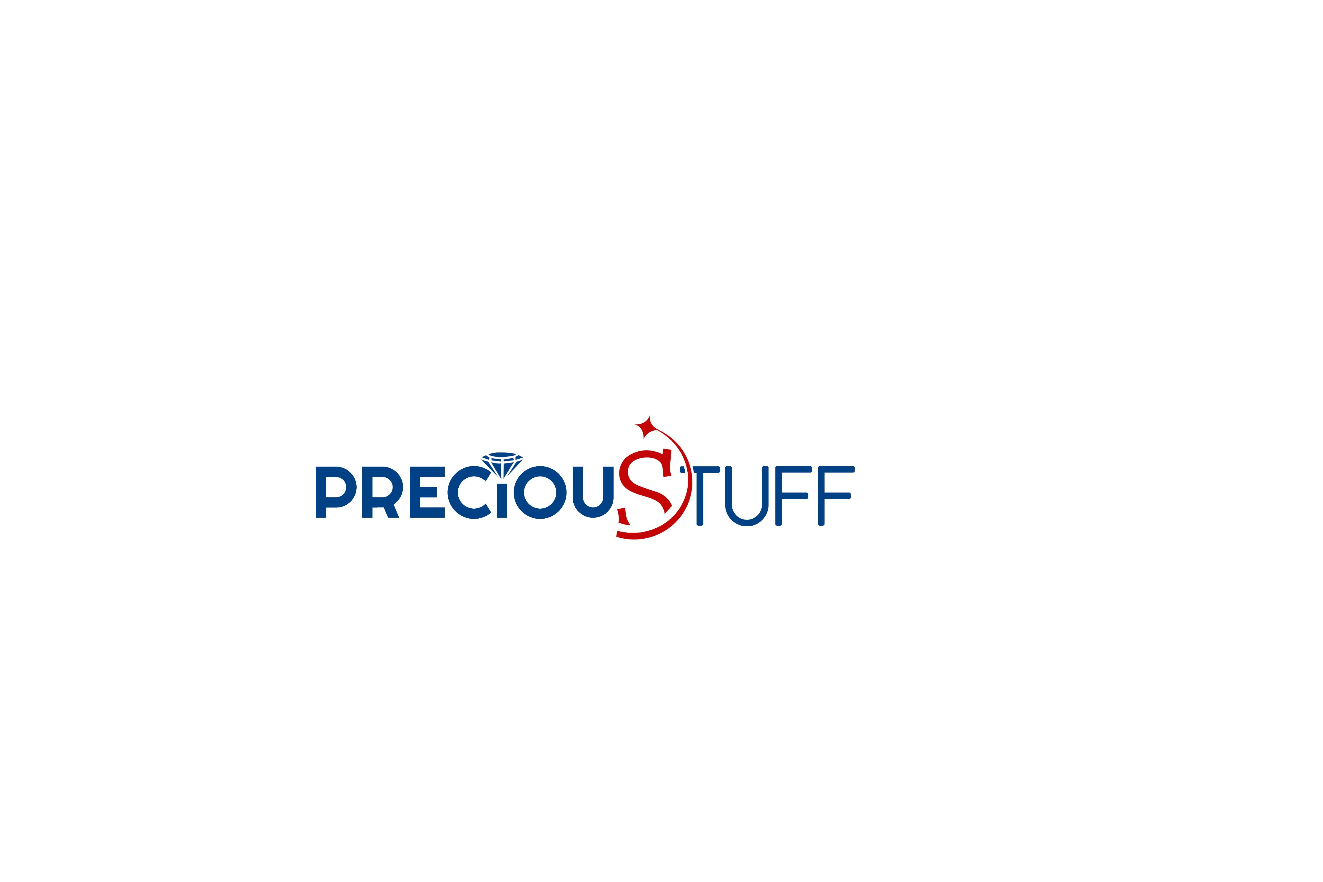 Precioustuff